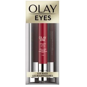 Olay Eyes Roller Depuffing Eye Bags